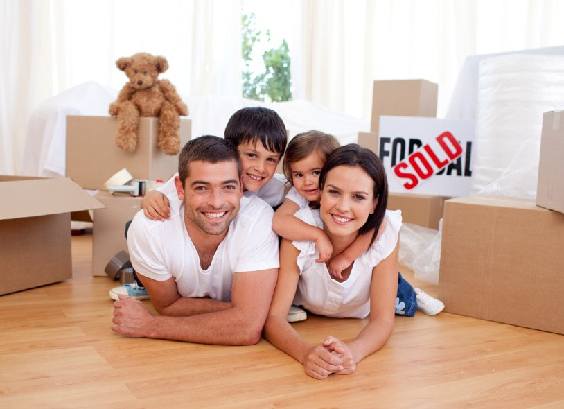 Nashville Moving Company Master Movers