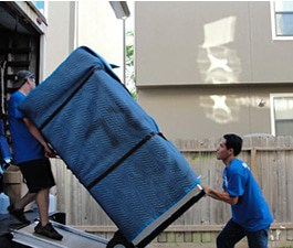 choosing Master Movers