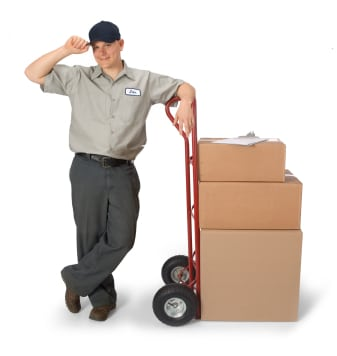 moving company nashville