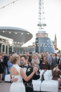 nashville wedding photo