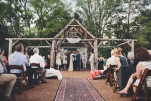 nashville weddings ashlee brent